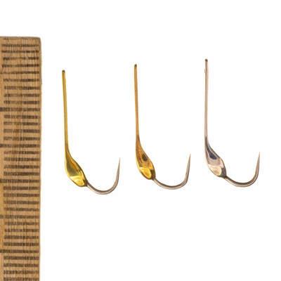 Блесна Богдановская  1,5 см