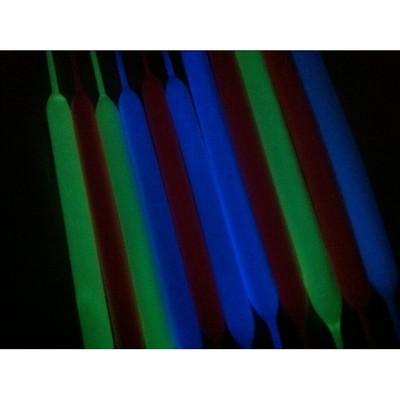 Glow in the dark sinker 26 g