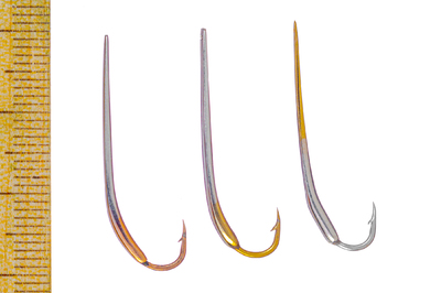 Удилище RX-5 натуральная пробка с 3-мя блеснами Ариран-мормышка